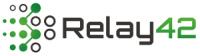 Sponsor: relay42