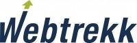webtrekk_logo